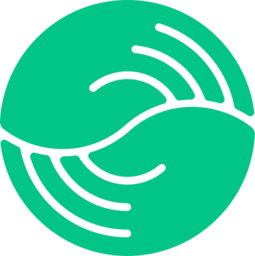 WayApp Pay Logo